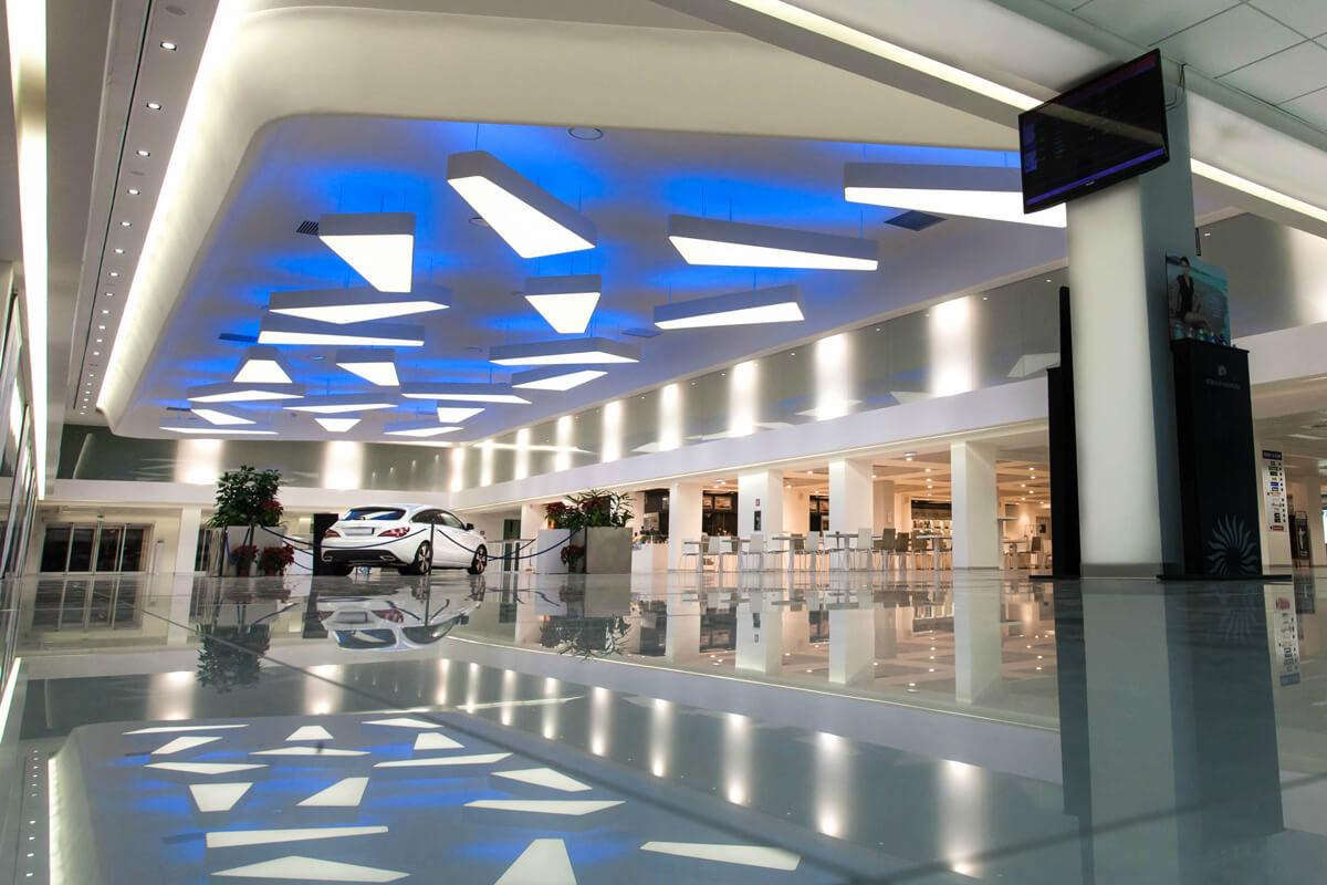 Alghero | Airport